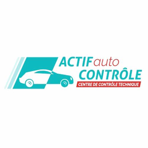 Centre de controle technique ACTIF AUTO CONTRÔLE situé proche de ILLZACH, 68110