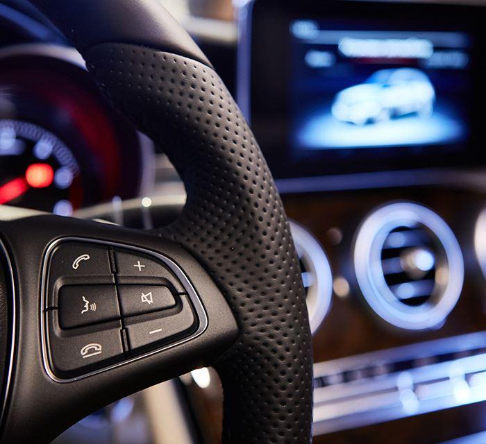 Controle technique, 68110, illzach, actif auto contrôle